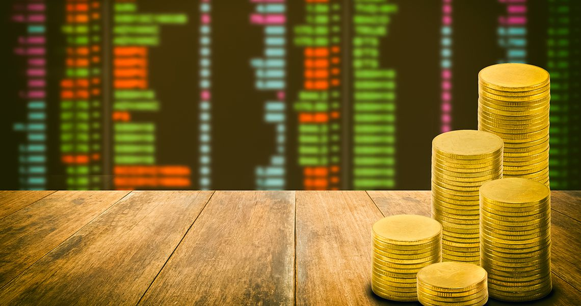 《潛力股》金融股還適合存股操作嗎?